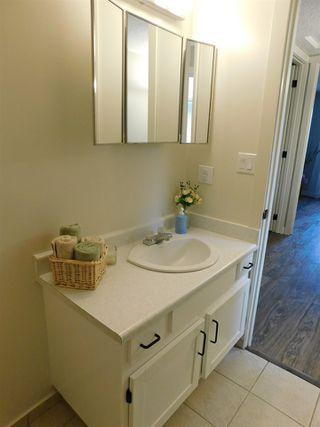 Photo 16: 10618 98 Avenue: Morinville House for sale : MLS®# E4173086