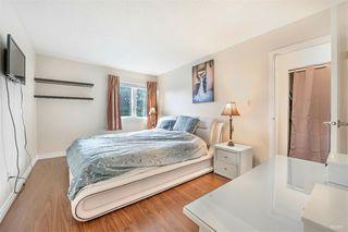 "Photo 11: 313 3451 SPRINGFIELD Drive in Richmond: Steveston North Condo for sale in ""ADMIRAL COURT"" : MLS®# R2407517"