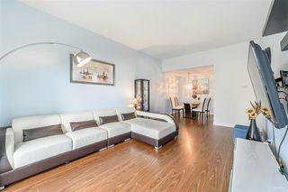 "Photo 5: 313 3451 SPRINGFIELD Drive in Richmond: Steveston North Condo for sale in ""ADMIRAL COURT"" : MLS®# R2407517"