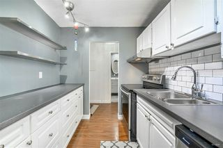 "Photo 8: 313 3451 SPRINGFIELD Drive in Richmond: Steveston North Condo for sale in ""ADMIRAL COURT"" : MLS®# R2407517"
