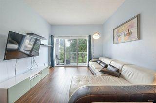 "Photo 4: 313 3451 SPRINGFIELD Drive in Richmond: Steveston North Condo for sale in ""ADMIRAL COURT"" : MLS®# R2407517"