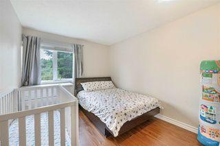 "Photo 10: 313 3451 SPRINGFIELD Drive in Richmond: Steveston North Condo for sale in ""ADMIRAL COURT"" : MLS®# R2407517"