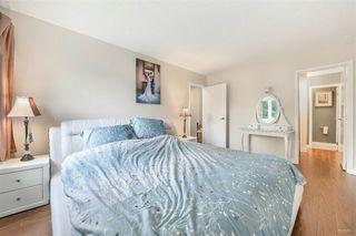 "Photo 12: 313 3451 SPRINGFIELD Drive in Richmond: Steveston North Condo for sale in ""ADMIRAL COURT"" : MLS®# R2407517"