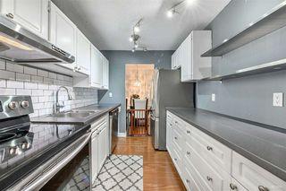 "Photo 7: 313 3451 SPRINGFIELD Drive in Richmond: Steveston North Condo for sale in ""ADMIRAL COURT"" : MLS®# R2407517"