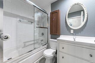 "Photo 9: 313 3451 SPRINGFIELD Drive in Richmond: Steveston North Condo for sale in ""ADMIRAL COURT"" : MLS®# R2407517"