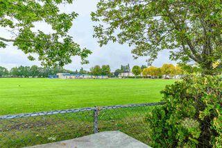 "Photo 20: 313 3451 SPRINGFIELD Drive in Richmond: Steveston North Condo for sale in ""ADMIRAL COURT"" : MLS®# R2407517"
