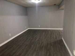 Photo 13: 3116 112 Avenue in Edmonton: Zone 23 House for sale : MLS®# E4181803