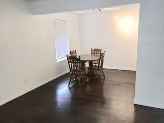 Photo 4: 3116 112 Avenue in Edmonton: Zone 23 House for sale : MLS®# E4181803