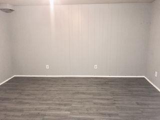 Photo 14: 3116 112 Avenue in Edmonton: Zone 23 House for sale : MLS®# E4181803