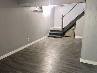 Photo 11: 3116 112 Avenue in Edmonton: Zone 23 House for sale : MLS®# E4181803