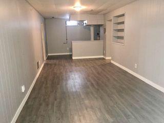 Photo 12: 3116 112 Avenue in Edmonton: Zone 23 House for sale : MLS®# E4181803