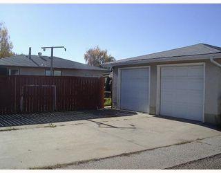 Photo 17: 3116 112 Avenue in Edmonton: Zone 23 House for sale : MLS®# E4181803