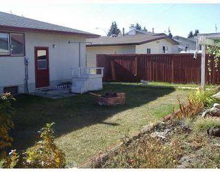 Photo 19: 3116 112 Avenue in Edmonton: Zone 23 House for sale : MLS®# E4181803