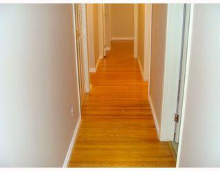 Photo 10: 3116 112 Avenue in Edmonton: Zone 23 House for sale : MLS®# E4181803