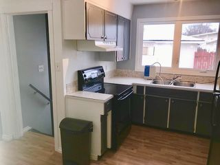 Photo 9: 3116 112 Avenue in Edmonton: Zone 23 House for sale : MLS®# E4181803