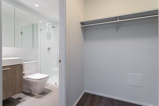 """Photo 11: 5011 4510 HALIFAX Way in Burnaby: Brentwood Park Condo for sale in """"Amazing Brentwood"""" (Burnaby North)  : MLS®# R2427605"""