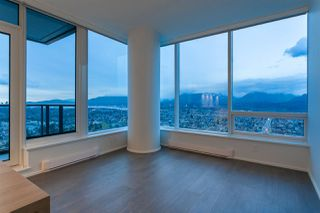 """Photo 6: 5011 4510 HALIFAX Way in Burnaby: Brentwood Park Condo for sale in """"Amazing Brentwood"""" (Burnaby North)  : MLS®# R2427605"""
