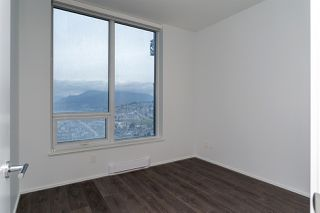 """Photo 9: 5011 4510 HALIFAX Way in Burnaby: Brentwood Park Condo for sale in """"Amazing Brentwood"""" (Burnaby North)  : MLS®# R2427605"""