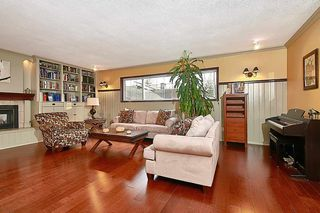 Photo 4: 2409 PHILIP Avenue in North Vancouver: Pemberton Heights House for sale : MLS®# R2430208