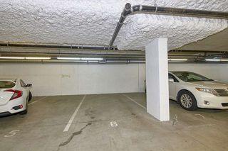 Photo 16: 206 1273 MARINE DRIVE in North Vancouver: Norgate Condo for sale : MLS®# R2428127