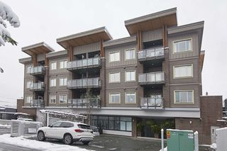Photo 18: 206 1273 MARINE DRIVE in North Vancouver: Norgate Condo for sale : MLS®# R2428127