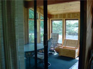 Photo 5: 42 Arapaho Bay in Buffalo Point: R17 Residential for sale : MLS®# 202007424