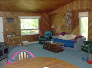 Photo 4: 42 Arapaho Bay in Buffalo Point: R17 Residential for sale : MLS®# 202007424