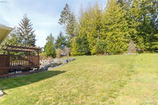 Photo 33: 801 Chapman Road in COBBLE HILL: ML Cobble Hill Single Family Detached for sale (Malahat & Area)  : MLS®# 424282