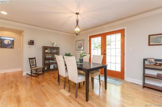 Photo 10: 801 Chapman Road in COBBLE HILL: ML Cobble Hill Single Family Detached for sale (Malahat & Area)  : MLS®# 424282
