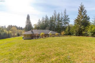 Photo 32: 801 Chapman Road in COBBLE HILL: ML Cobble Hill Single Family Detached for sale (Malahat & Area)  : MLS®# 424282