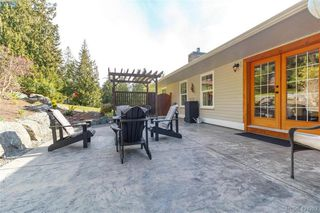 Photo 28: 801 Chapman Road in COBBLE HILL: ML Cobble Hill Single Family Detached for sale (Malahat & Area)  : MLS®# 424282