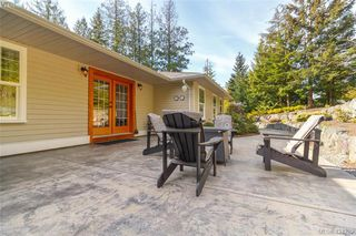 Photo 30: 801 Chapman Road in COBBLE HILL: ML Cobble Hill Single Family Detached for sale (Malahat & Area)  : MLS®# 424282