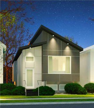 Photo 3: 229 Bowman Avenue in Winnipeg: Elmwood Residential for sale (3A)  : MLS®# 202009077