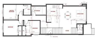 Photo 2: 229 Bowman Avenue in Winnipeg: Elmwood Residential for sale (3A)  : MLS®# 202009077