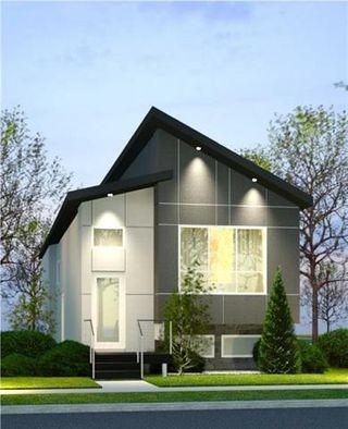 Photo 4: 229 Bowman Avenue in Winnipeg: Elmwood Residential for sale (3A)  : MLS®# 202009077