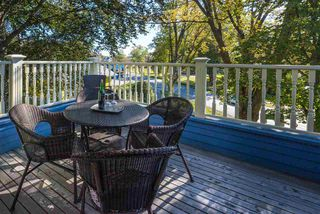 Photo 3: 56 Victoria in Lunenburg: 405-Lunenburg County Residential for sale (South Shore)  : MLS®# 202007348