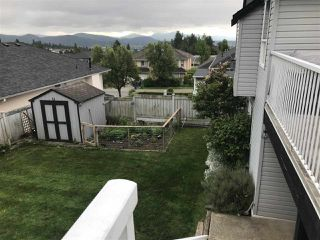 """Photo 7: 8381 CASSELMAN Crescent in Mission: Mission BC House for sale in """"HILLSIDE"""" : MLS®# R2459283"""