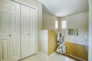 """Photo 15: 64 15020 66A Avenue in Surrey: East Newton Townhouse for sale in """"Sullivan Mews"""" : MLS®# R2465921"""
