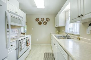 """Photo 11: 64 15020 66A Avenue in Surrey: East Newton Townhouse for sale in """"Sullivan Mews"""" : MLS®# R2465921"""