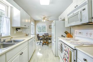 """Photo 9: 64 15020 66A Avenue in Surrey: East Newton Townhouse for sale in """"Sullivan Mews"""" : MLS®# R2465921"""