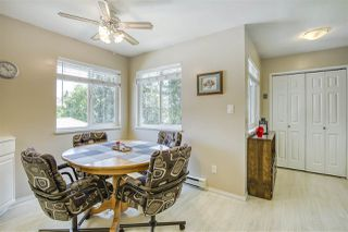 """Photo 13: 64 15020 66A Avenue in Surrey: East Newton Townhouse for sale in """"Sullivan Mews"""" : MLS®# R2465921"""