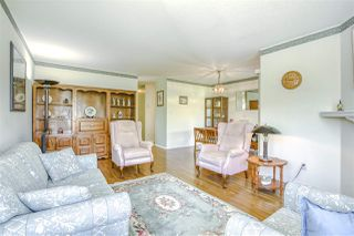 """Photo 5: 64 15020 66A Avenue in Surrey: East Newton Townhouse for sale in """"Sullivan Mews"""" : MLS®# R2465921"""