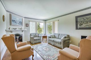 """Photo 3: 64 15020 66A Avenue in Surrey: East Newton Townhouse for sale in """"Sullivan Mews"""" : MLS®# R2465921"""