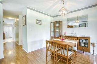 """Photo 6: 64 15020 66A Avenue in Surrey: East Newton Townhouse for sale in """"Sullivan Mews"""" : MLS®# R2465921"""