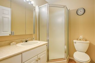 """Photo 21: 64 15020 66A Avenue in Surrey: East Newton Townhouse for sale in """"Sullivan Mews"""" : MLS®# R2465921"""
