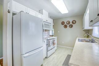 """Photo 10: 64 15020 66A Avenue in Surrey: East Newton Townhouse for sale in """"Sullivan Mews"""" : MLS®# R2465921"""