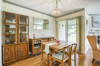 """Photo 7: 64 15020 66A Avenue in Surrey: East Newton Townhouse for sale in """"Sullivan Mews"""" : MLS®# R2465921"""