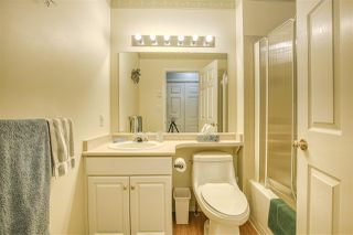 """Photo 17: 64 15020 66A Avenue in Surrey: East Newton Townhouse for sale in """"Sullivan Mews"""" : MLS®# R2465921"""