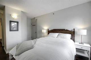 Photo 15: 204 2011 UNIVERSITY Drive NW in Calgary: University Heights Apartment for sale : MLS®# C4305670