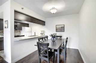 Photo 8: 204 2011 UNIVERSITY Drive NW in Calgary: University Heights Apartment for sale : MLS®# C4305670